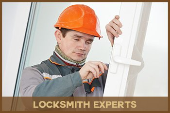 Logan Locksmith Shop Boston, MA 617-466-3731